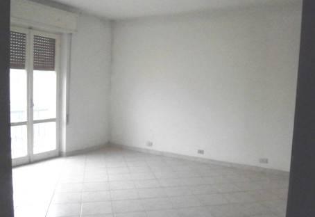 Appartamento, Broni, abitabile