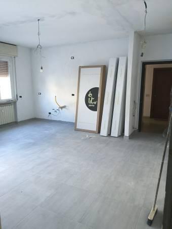 Appartamento, Stradella, ristrutturato