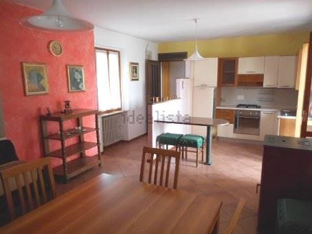 Casa singola, Canneto Pavese, ristrutturata