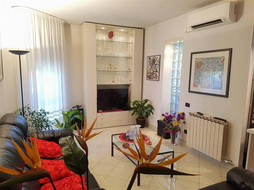 Appartamento, Le Piagge, Pistoiese, Firenze, in ottime condizioni