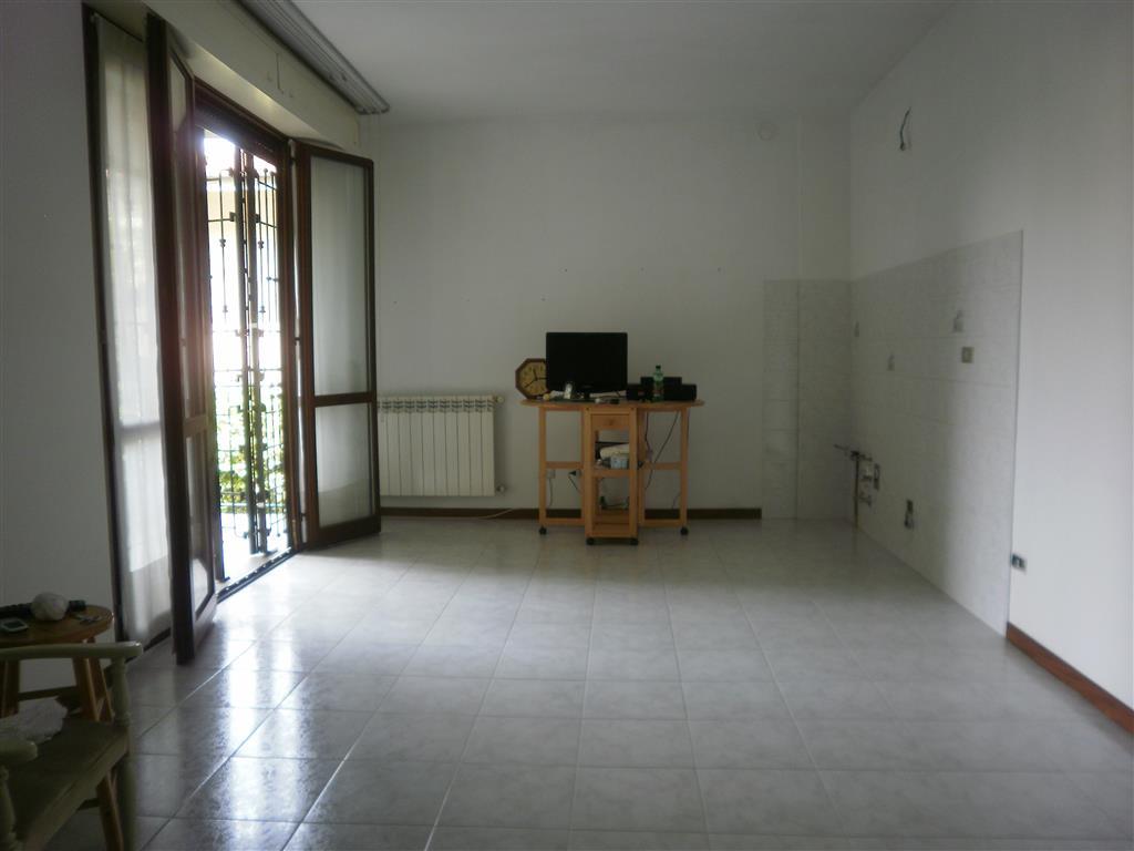 Bilocale, Centro Storico, San Gerardo, Libertà, Monza
