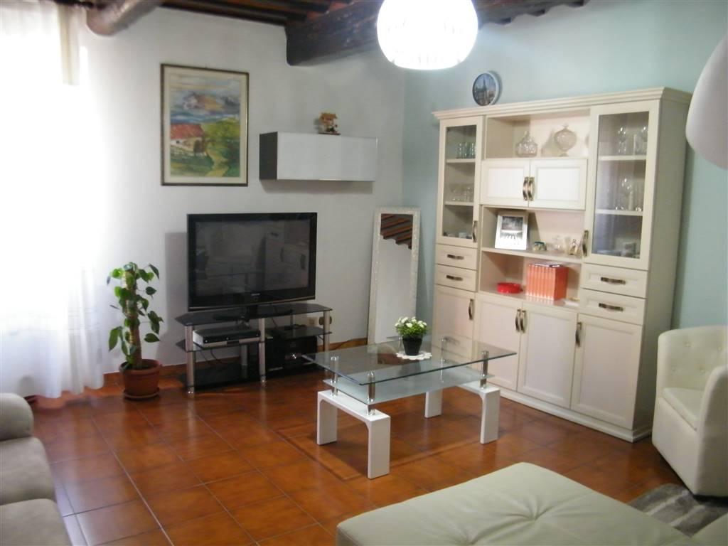 Appartamento in vendita a Figline e Incisa Valdarno, 3 locali, zona Località: STECCO, prezzo € 84.000 | PortaleAgenzieImmobiliari.it