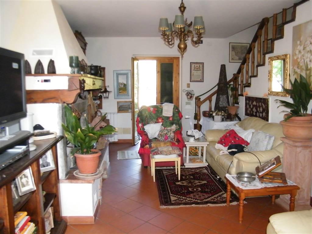 Terratetto, Lamole, Greve In Chianti