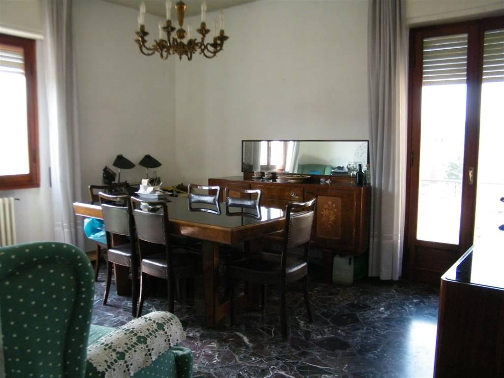 Appartamento in vendita a Figline e Incisa Valdarno, 4 locali, zona Località: STAZIONE FIGLINE, prezzo € 150.000 | PortaleAgenzieImmobiliari.it