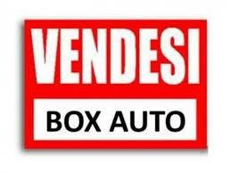 Box / Garage in vendita a Figline e Incisa Valdarno, 9999 locali, zona Località: STAZIONE FIGLINE, prezzo € 15.000 | CambioCasa.it