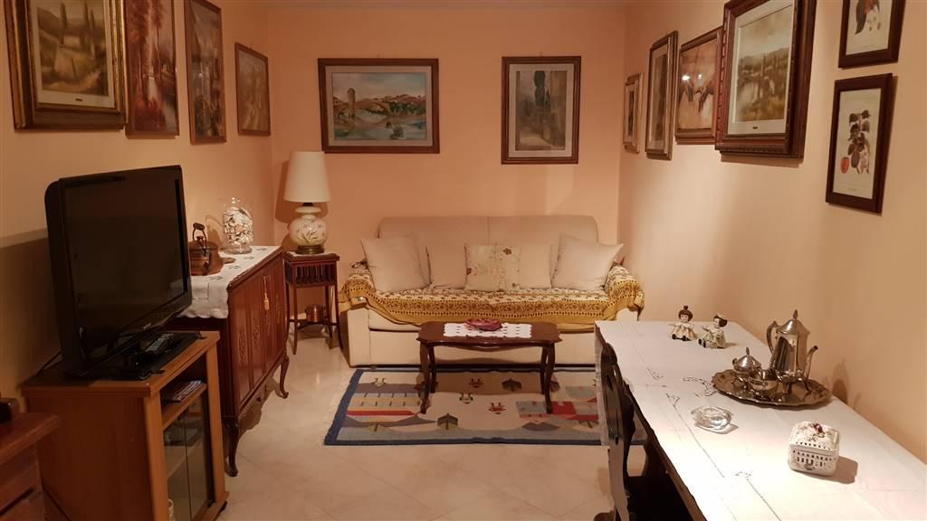 Appartamento in vendita a Castelfranco Piandiscò, 3 locali, zona Località: FAELLA, prezzo € 100.000   PortaleAgenzieImmobiliari.it