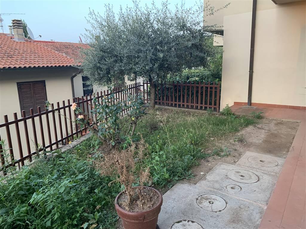 Bilocale, Lucolena, Greve In Chianti, in ottime condizioni