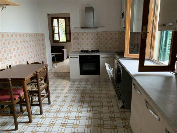 Appartamento in vendita a Cavriglia, 4 locali, zona Località: MASSA SABBIONI, prezzo € 35.000 | PortaleAgenzieImmobiliari.it
