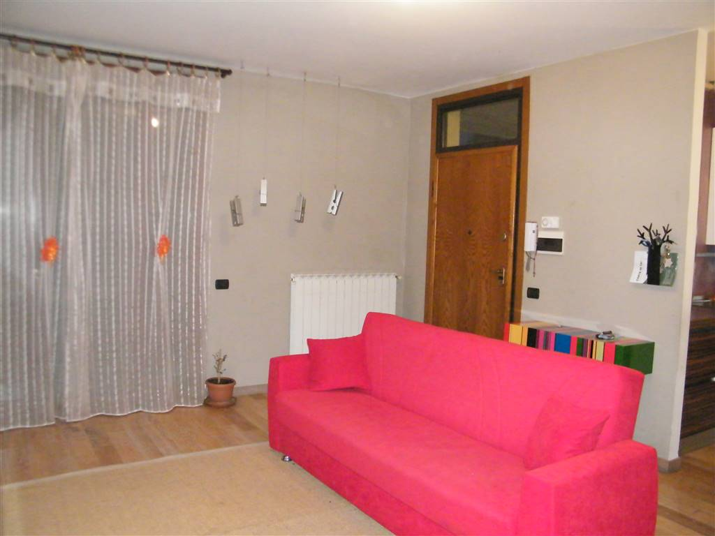 Appartamento in vendita a Figline e Incisa Valdarno, 2 locali, zona Località: FIGLINE VALDARNO, prezzo € 99.000 | PortaleAgenzieImmobiliari.it