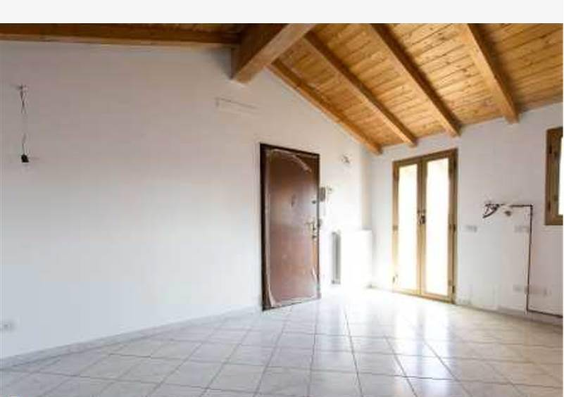Appartamento in vendita a Lissone, 4 locali, prezzo € 150.000 | PortaleAgenzieImmobiliari.it