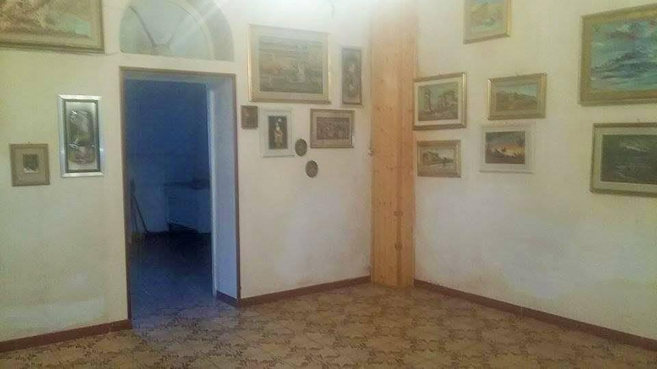 Appartamento, Centro, Livorno, da ristrutturare