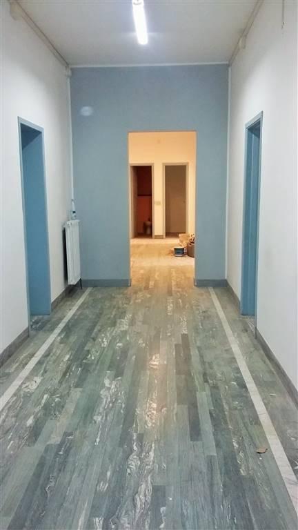 Appartamento, Centro, Livorno, in ottime condizioni