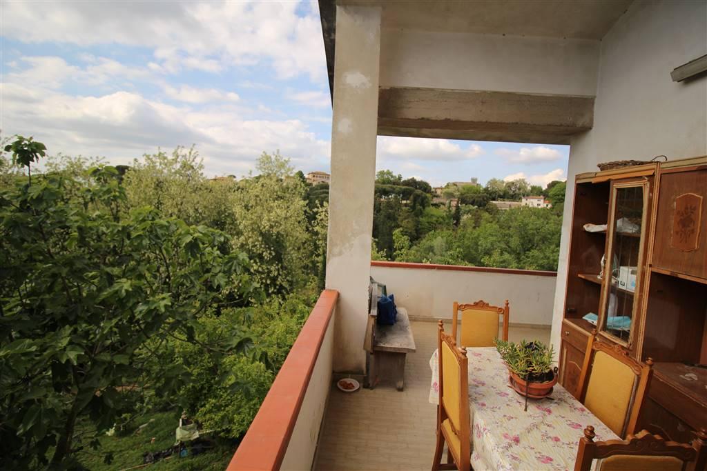 Villa, Fauglia, abitabile