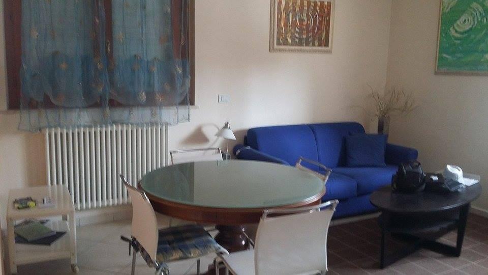 Bilocale, Centro, Livorno, in ottime condizioni