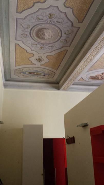 Bilocale, Livorno