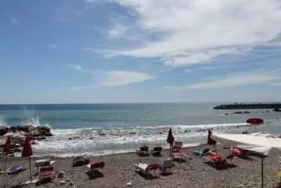 Trilocale, Quercianella, Livorno, abitabile