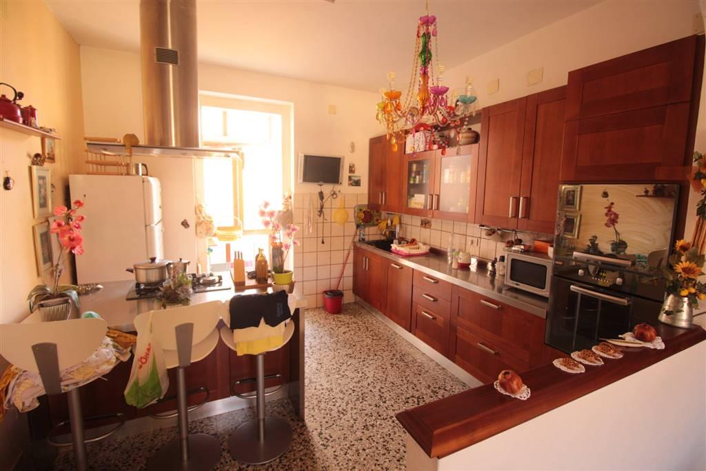 Appartamento, Centro Storico, Livorno, in ottime condizioni