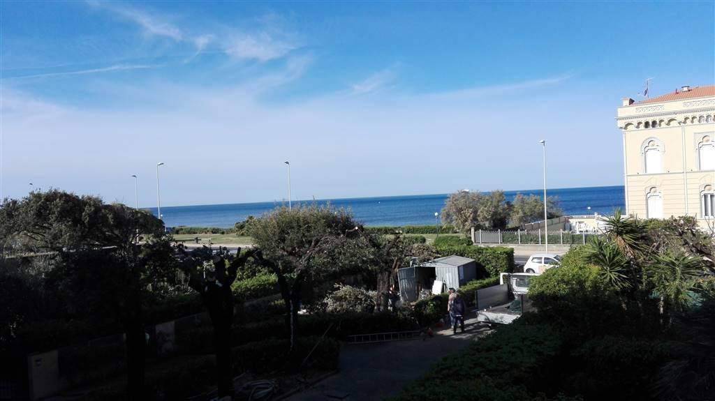 Vendita Appartamento indipendente Antignano LIVORNO (LI)