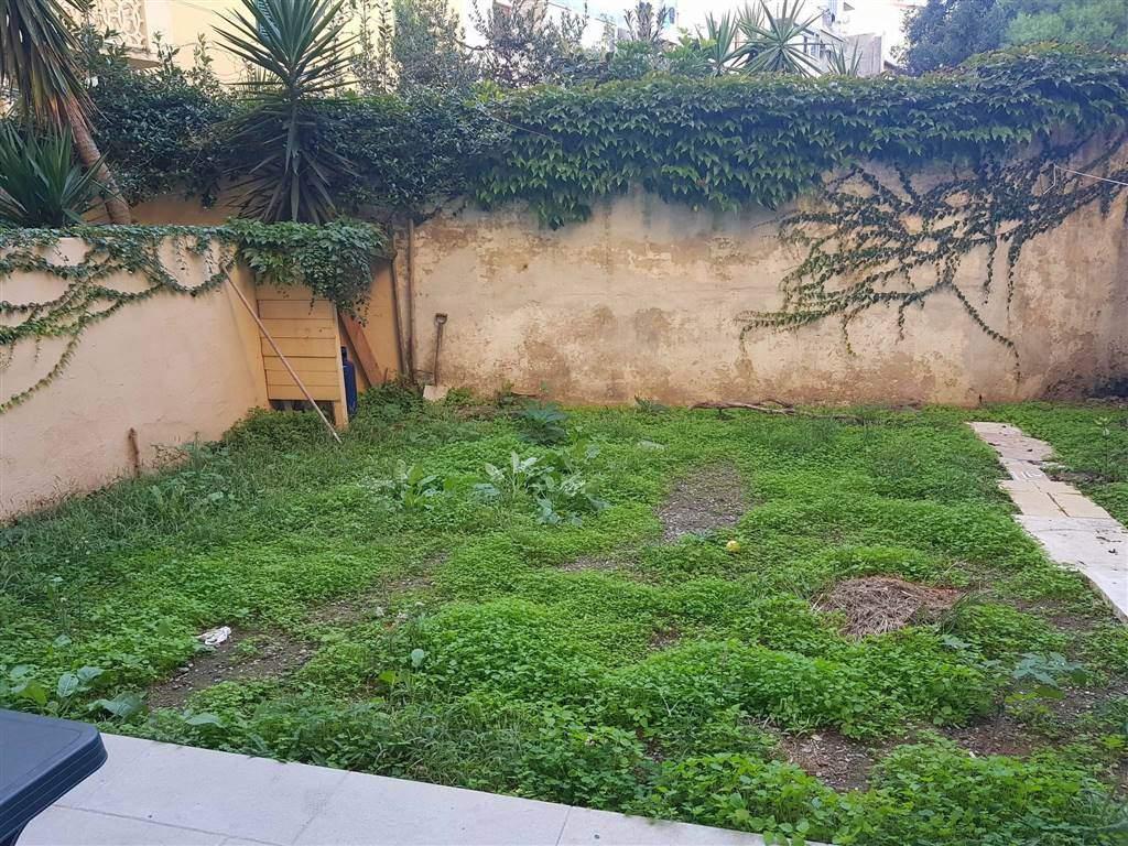 Quadrilocale, Livorno, abitabile