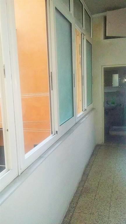 Appartamento, Centro Storico, Livorno, da ristrutturare