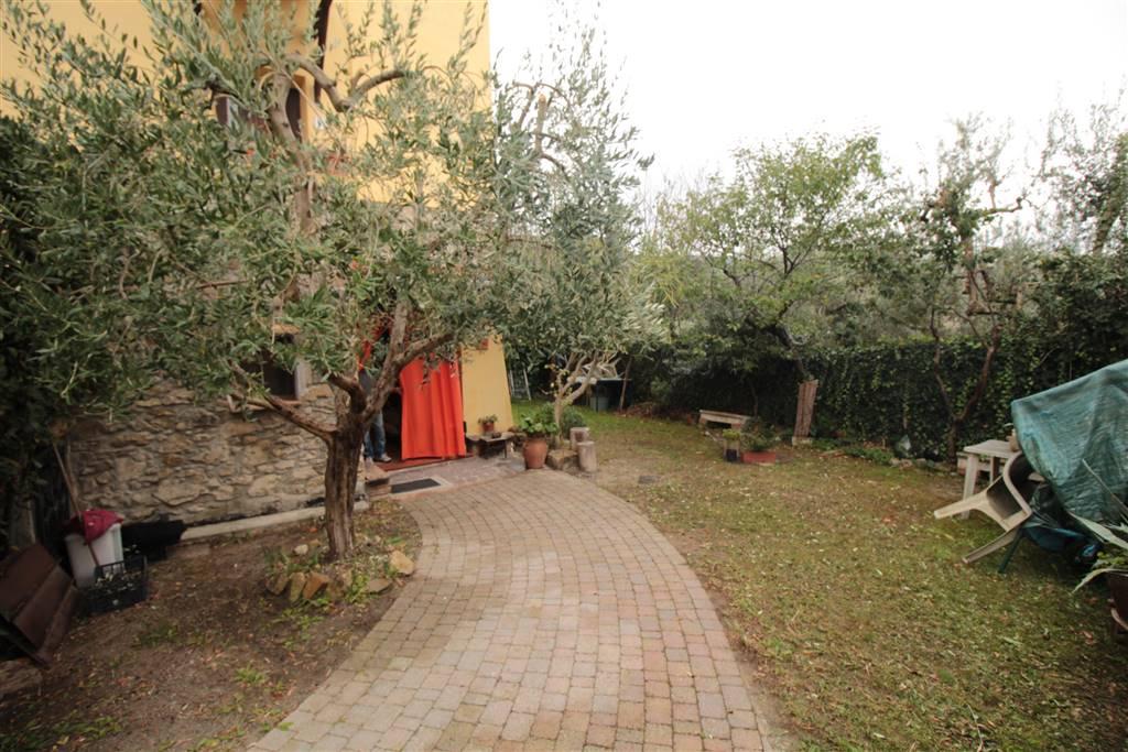 Bifamiliare, Pastina, Santa Luce