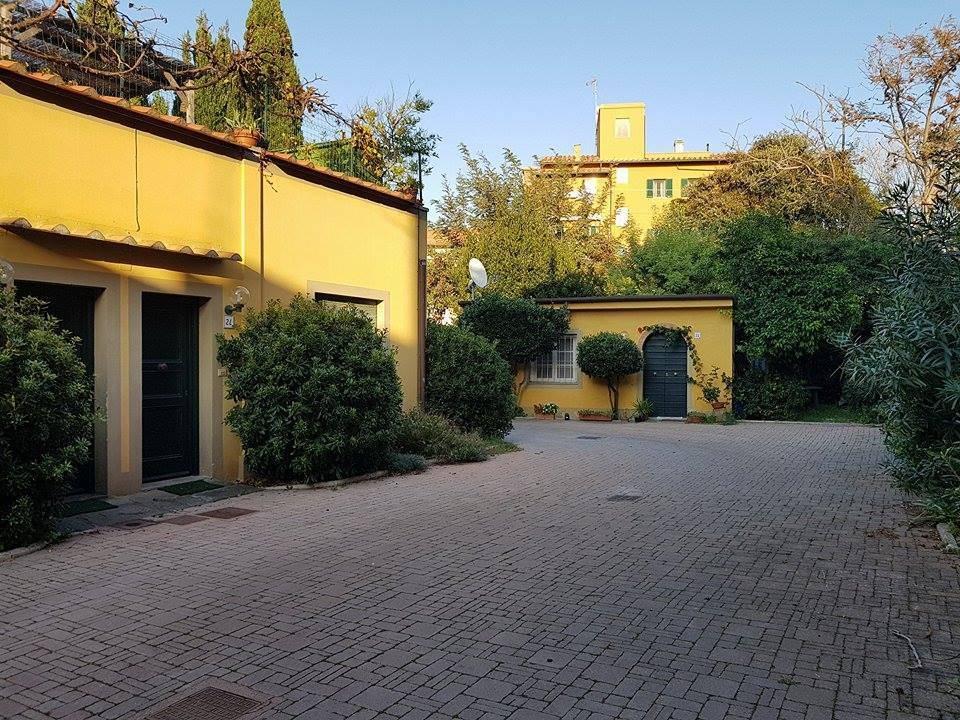 Case livorno in vendita e in affitto cerco casa livorno e - Case in affitto con giardino livorno ...