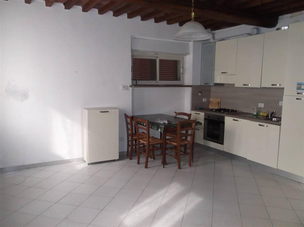 Appartamento indipendente, Antignano, Livorno, in ottime condizioni