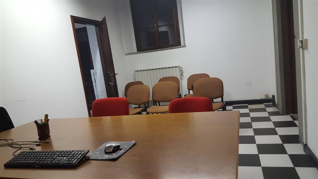 Ufficio, Livorno, in ottime condizioni