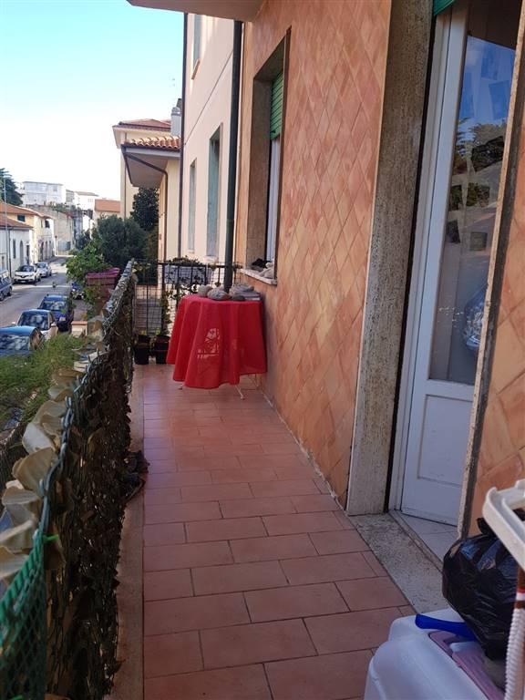 Monolocale, Livorno, abitabile