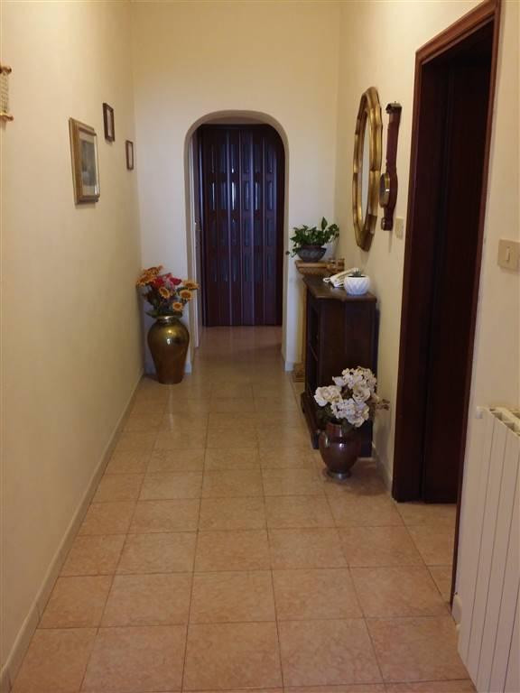 Appartamento, Castellaccio, Livorno