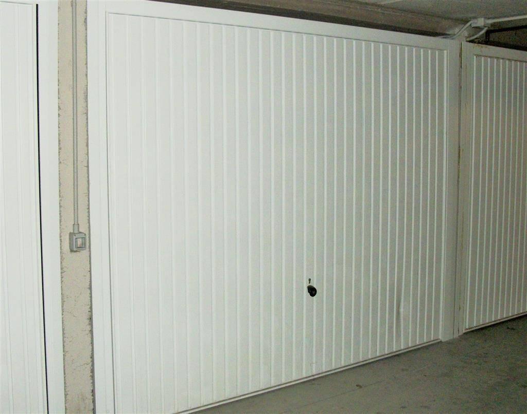 Garage / Posto auto, Livorno