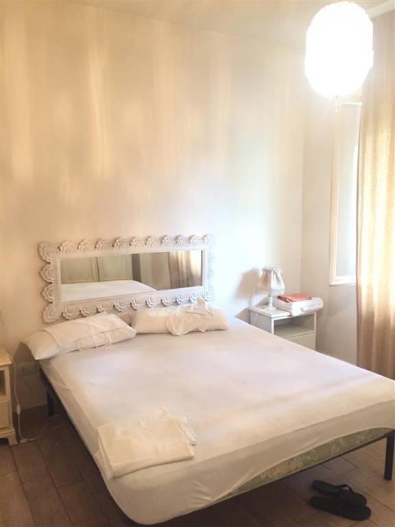 Appartamento, Livorno, in ottime condizioni