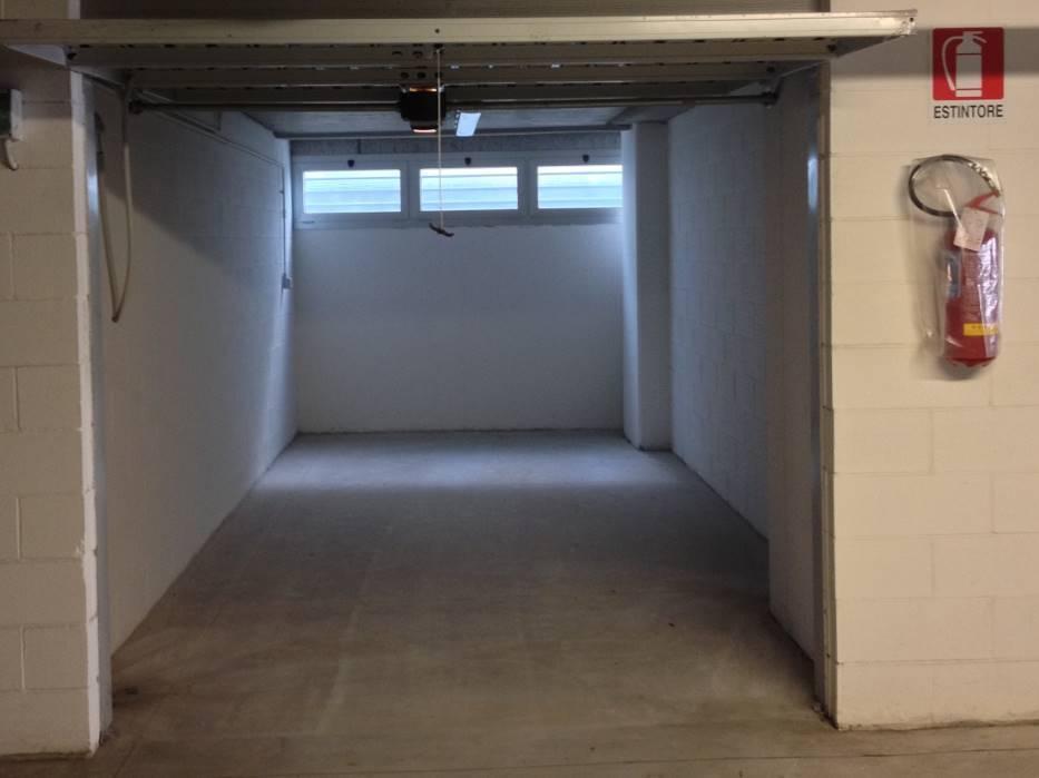 Garage / Posto auto, Centro, Livorno, ristrutturato