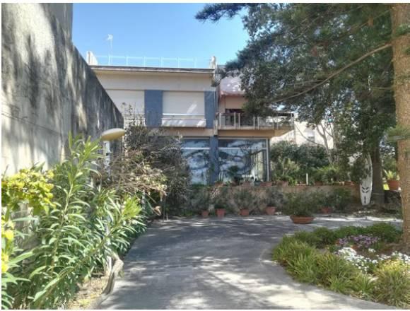 Villa, Mazara Del Vallo, abitabile