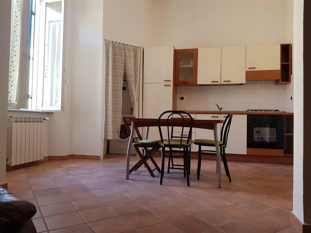 Bilocale, Livorno, in ottime condizioni