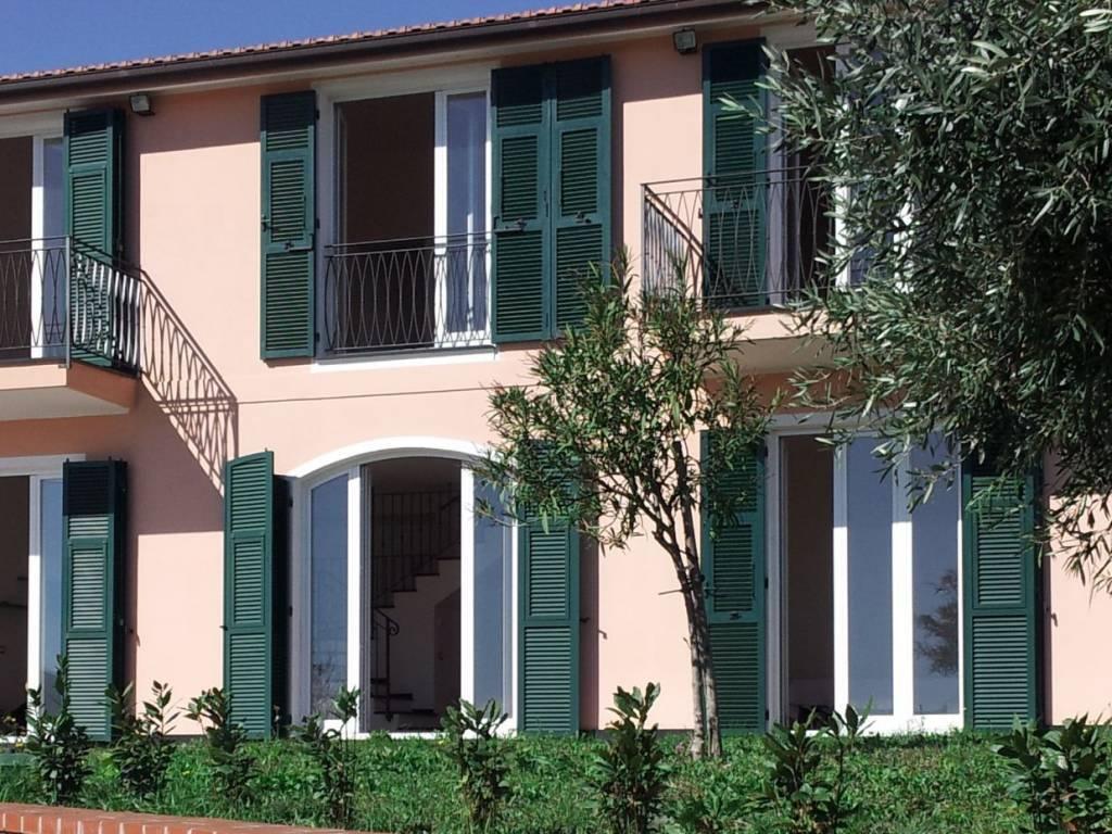 Villa in vendita a Boissano, 6 locali, prezzo € 1.150.000   PortaleAgenzieImmobiliari.it