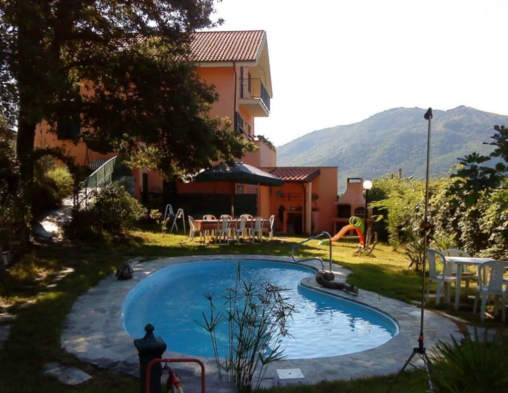 Appartamento in vendita a Testico, 4 locali, prezzo € 220.000 | PortaleAgenzieImmobiliari.it