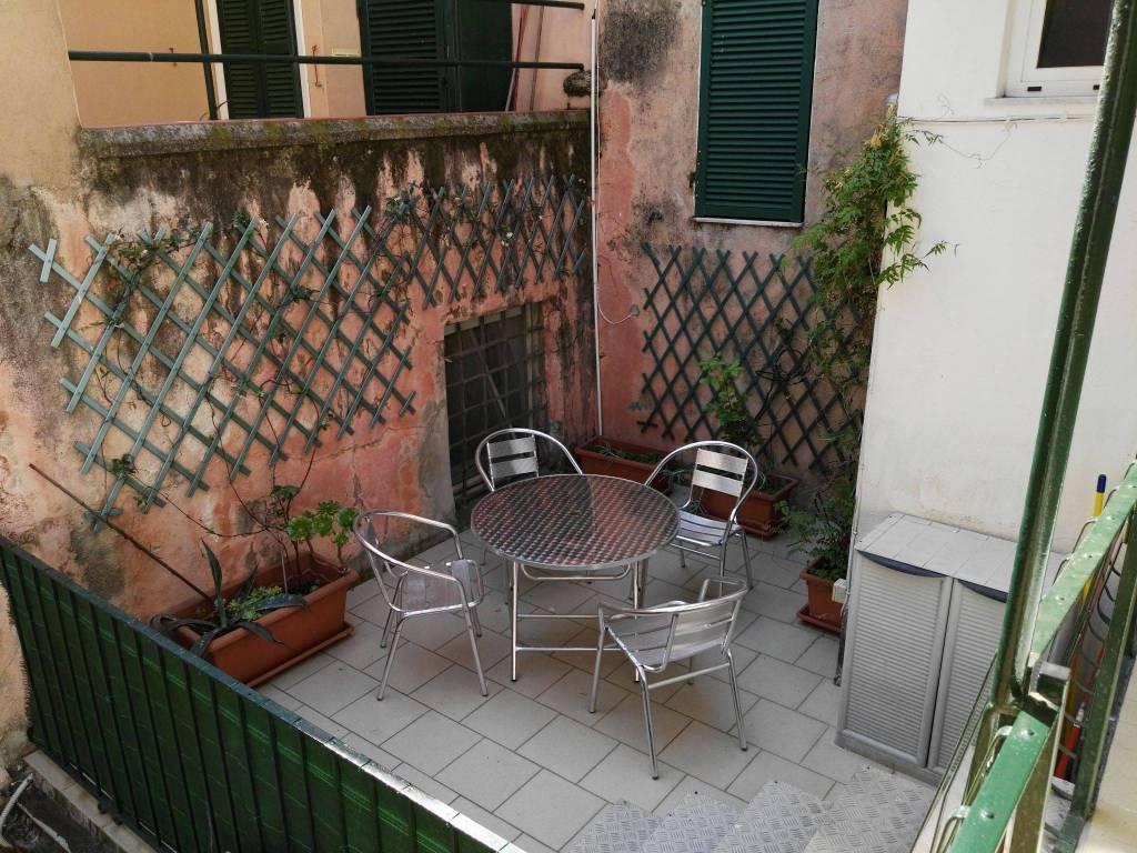 Appartamento in vendita a Finale Ligure, 5 locali, zona le Marina, prezzo € 630.000 | PortaleAgenzieImmobiliari.it
