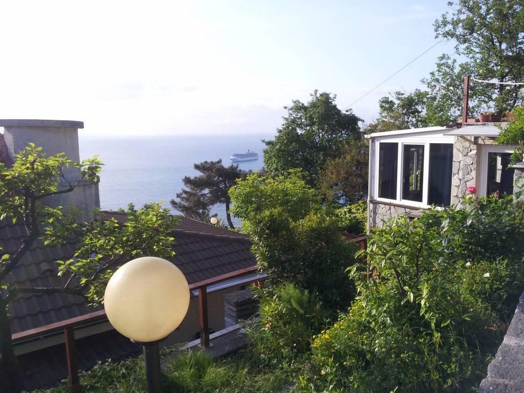 Appartamento in vendita a Albissola Marina, 6 locali, prezzo € 550.000 | PortaleAgenzieImmobiliari.it