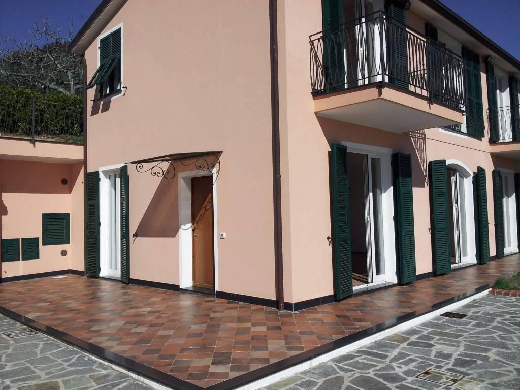 Villa in vendita a Boissano, 6 locali, prezzo € 1.150.000 | PortaleAgenzieImmobiliari.it