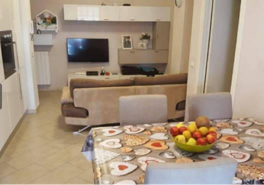 Appartamento in vendita a Livorno, 3 locali, zona Località: EMILIO ZOLA, prezzo € 180.000 | PortaleAgenzieImmobiliari.it