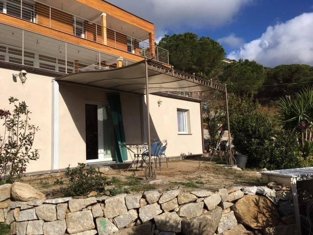 Appartamento in affitto a Campo nell'Elba, 1 locali, zona Zona: Seccheto, Trattative riservate   CambioCasa.it