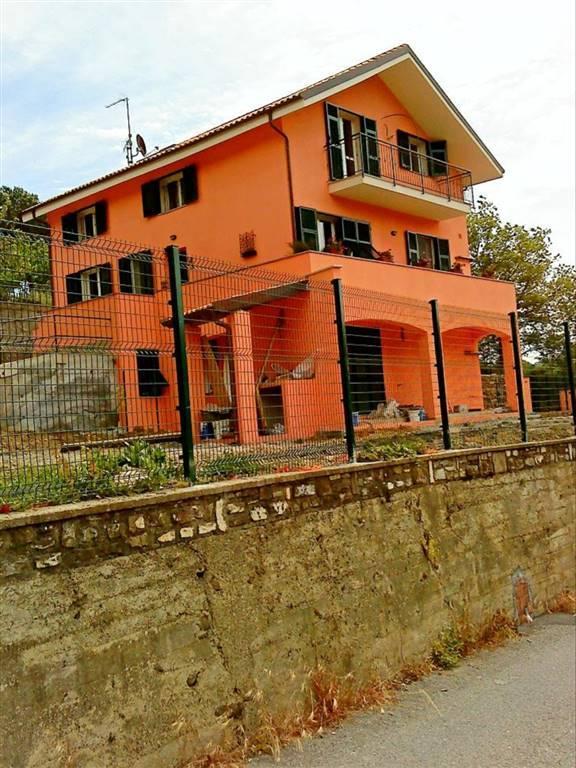 Appartamento in vendita a Testico, 4 locali, prezzo € 155.000 | PortaleAgenzieImmobiliari.it