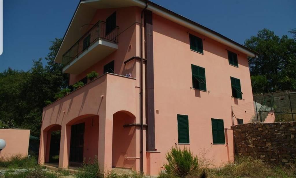 Appartamento in vendita a Testico, 3 locali, prezzo € 130.000 | PortaleAgenzieImmobiliari.it
