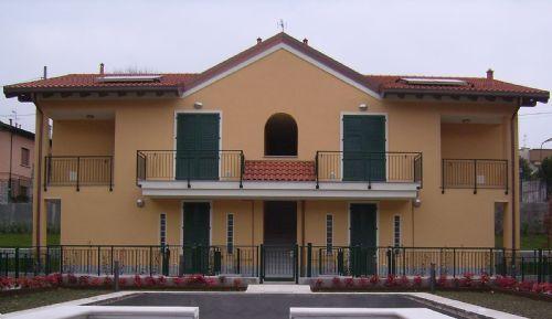Appartamento in vendita a Bellagio, 2 locali, prezzo € 235.000 | PortaleAgenzieImmobiliari.it