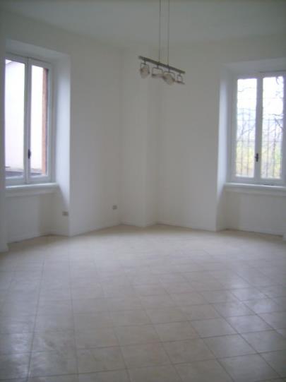 Ufficio / Studio in vendita a Sesto San Giovanni, 4 locali, prezzo € 275.000 | CambioCasa.it