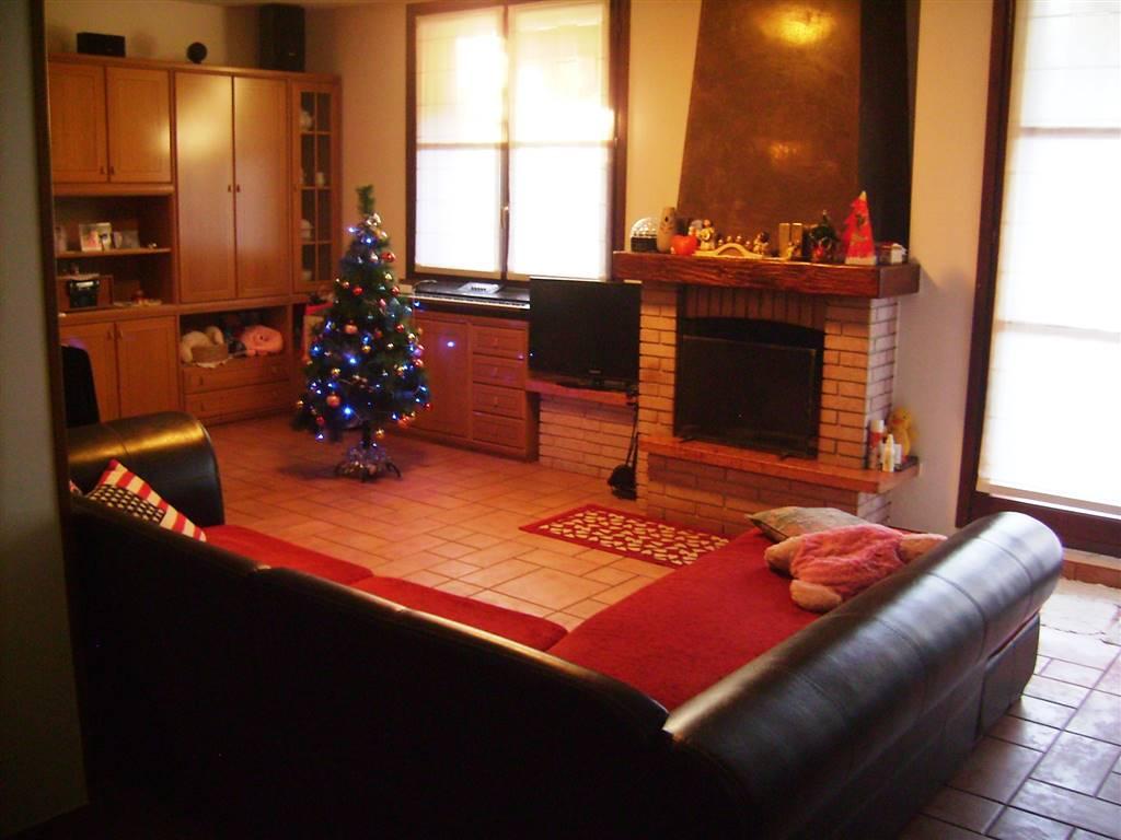Appartamento in vendita a Brugherio zona San damiano (Monza Brianza ...