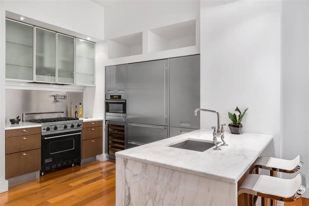 Appartamento in vendita a new york rif ra