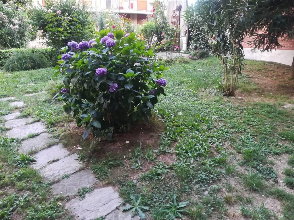 Foto - Rif. 5942RA36296