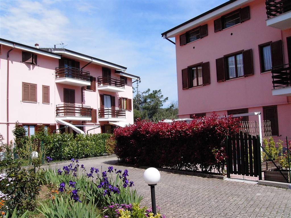 Appartamento in vendita a Carro, 4 locali, zona a, prezzo € 120.000 | PortaleAgenzieImmobiliari.it